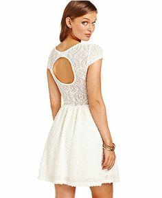 Jessica simpson dresses uk cheap
