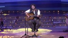 Arijit Singh with his soulful performance - YouTube