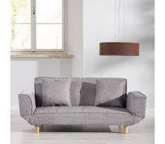 bequemer stuhl im retro stil ein blickfang in jedem wohnbereich furniture pinterest. Black Bedroom Furniture Sets. Home Design Ideas