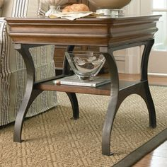 I pinned this from the Favored Finds - Best-Selling Furniture & Occasionals event at Joss and Main!