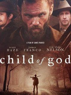Con Của Chúa - Child Of God 2014 | Xem Phim Trực Tuyến Hay Nhất Full HD