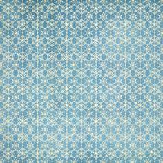 0091f0b1c6878cee3c9c0d40907ad12c8bf694d7.jpg (1200×1200)