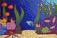 Image from http://www.mosaics.com.au/Assets/Tropicolour.jpg.
