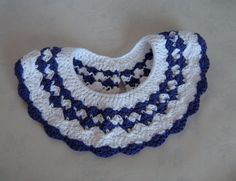Crochet For Kids, Beanie, Accessories, Fashion, Amigurumi, Moda, Fashion Styles, Beanies, Fashion Illustrations