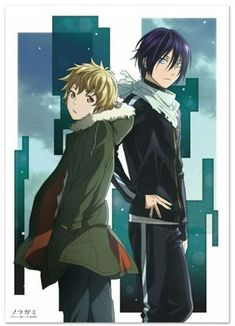 Read Noragami from the story Fondos Anime by LawlietSakura (Spoiler_Shingeki) with 576 reads. Yukine y Yato de Noragami. Yukine Noragami, Yatori, Good Anime Series, A Silent Voice, Emotion, Manga Pictures, Best Cosplay, Sword Art Online, Anime Art Girl