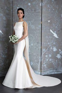df13a26907 A(z) 8 legjobb kép a(z) menyasszonyi ruhák táblán