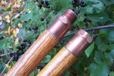 Multi-Function Walking Stick - Converts to a Chair : 11 Steps (with Pictures) - Instructables Hand Carved Walking Sticks, Wooden Walking Sticks, Walking Sticks And Canes, Walking Canes, Hiking Staff, Bushcraft Gear, Bushcraft Camping, Camping Gear, Wooden Canes