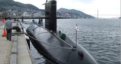 Submarino electrico - Veinte mil leguas de viaje submarino