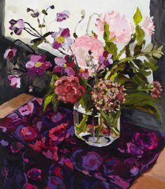 Laura Jones – 2014 Shadow and Soul