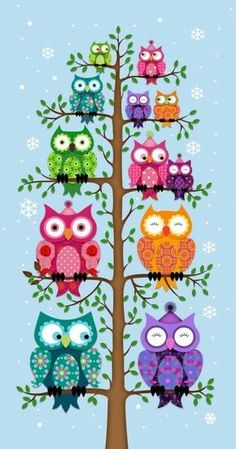 psd, Paula Doherty, owls, Representing leading artists who produce children's and decorative work to commission or license. Owl Crafts, Diy And Crafts, Owl Wallpaper Iphone, Bird Wallpaper, Owl Always Love You, Beautiful Owl, Wise Owl, Owl Bird, Whimsical Art