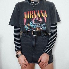 edgy outfits 22 Vintage Outfits - Trendy Hipster Fashion You are in the right place about fashion sketches Here we offer you the most - Hipster Outfits, Skater Girl Outfits, Edgy Outfits, Mode Outfits, Grunge Outfits, Summer Outfits, Scene Outfits, Beach Outfits, Preppy Outfits
