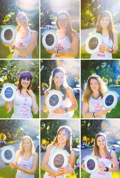 Despedida de Solteira - Bachelorette Party  Adriana Morais Fotografia www.AdrianaMoraisFotografia.com