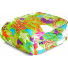 Walmart Throw Blankets Mainstays Easycare Polyester Blanket Gray  Polyester Blankets