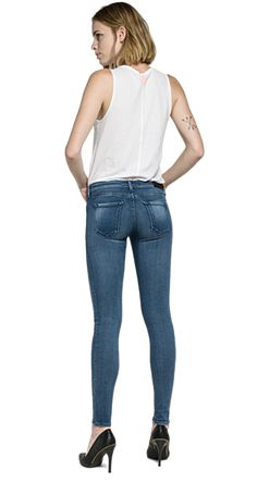 Pictures and vidoes with girls in jeans. Some getting spanked, some tied up, some dominating men and women, some pisses their jeans and some others :-) Getting Spanked, Replay Jeans, Tights, Skinny Jeans, Denim, Girls, Model, Pants, Fashion