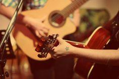 #Palta #Musica #Guitarra