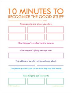 Printable Journal Pages by Christie Zimmer - Mrs. Printable Journal Pages by Christie Zimmer - Mrs. J in the Library& note: FABULOUS idea for students and teachers to reflect on instruction! Coping Skills, Social Skills, Social Emotional Learning, Diy Bullet Journal, Bullet Journals, Relation D Aide, Bulletins, Life Quotes Love, Wife Quotes