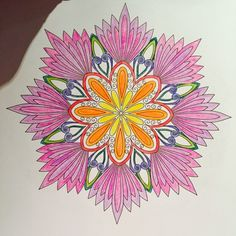 Coloring Ideas