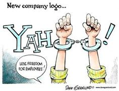 For more from Dave Granlund, go to www.davegranlund.com