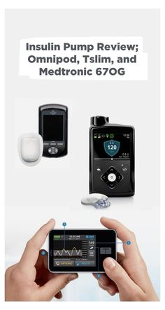 Diabetes Facts, Type One Diabetes, Diabetes Care, Cure Diabetes, Diabetic Pump, Diabetes Supplies, Yoga For Stress Relief, Diabetes Information, Insulin Pump