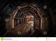 Resultado de imagen de mina de carbon