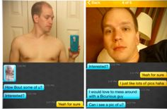 Gay dateing sites