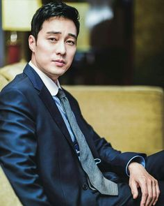 So Ji Sub, Asian Actors, Korean Actors, Love My Boys, My Love, Kwon Sang Woo, Celebrity Smiles, Oh My Venus, Sexy Asian Men