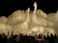 20-sculptures-impressionnantes-qui-feront-fondre-de-jalousie-nos-traditionnels-bonhommes-de-neige2