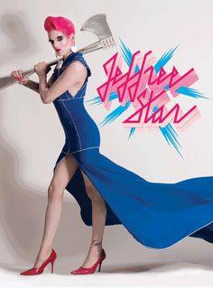 €€€€€€€€k Jeffree Star Instagram, Artists And Models, Shane Dawson, Dolly Parton, Beauty Industry, Heavy Metal, Amazing Women, Superstar, Aurora Sleeping Beauty