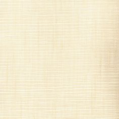 Prestino Sand Brown Tan Beige Muted Textured Woven Flat Upholstery Fabric