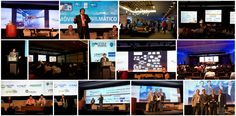 Compartimos las fotos del e-Commerce DAY Guayaquil 2014 https://flic.kr/s/aHsjZjDca5