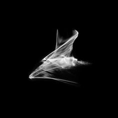 emptyset - recur (england, 2014)