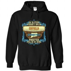 Born in ENFIELD-CONNECTICUT H01 - #boyfriend gift #gift for mom. LOWEST SHIPPING => https://www.sunfrog.com/States/Born-in-ENFIELD-2DCONNECTICUT-H01-Black-Hoodie.html?68278