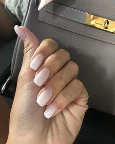 Short coffin acrylic nails black unique 23 pretty nail art designs for short acrylic nails – Pretty Nail Designs, Pretty Nail Art, Elegant Designs, Nail Polish, Gel Nails, Coffin Nails, Acrylic Nail Designs, Nail Art Designs, Acrylic Art