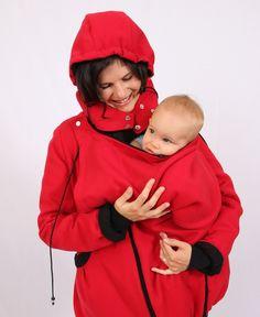 f9508df04b A(z) babázás nevű tábla 70 legjobb képe | Child, Child room és Infant