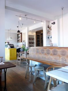 HOMA | 71-73 stoke newington church street