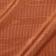 Burnt Orange Bengaline Napkins Burnt Orange Decor, Animal Print Rug, Burns, Napkins, Home Decor, Decoration Home, Towels, Room Decor, Dinner Napkins