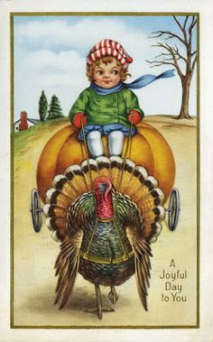 Little Birdie Blessings : Thanksgiving Blessings & Free Graphics