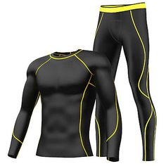 4b3dd86136 Jogging Outfit, Mma Clothing, Activewear Tops, Grunge Quotes, Cycling Wear, Running  Tights, Active Wear, Athletic Gear, Armours