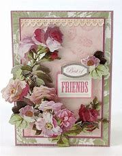 Image result for Anna Griffin Cards Ideas