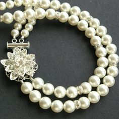 Might do a necklace like this but I haven't decided yet.