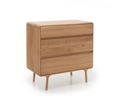 FAWN DRAWER - designer Clothes sideboards from Gazzda ✓ all information ✓ high-resolution images ✓ CADs ✓ catalogues ✓ contact information ✓..