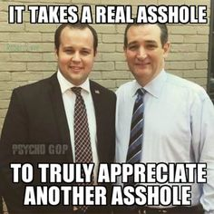 Sexual predator-pervert Josh Duggar!!!!! If you would like to send $$$ for a prayer to the Duggars, please contact for more info. (cash only) Hurry, they have many mouths to feed...and I have many things I need...ha!