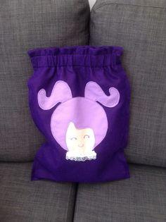 Handmade Gift bag Birthday Christmas