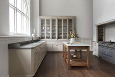 Home Interior Decoration .Home Interior Decoration Swedish Kitchen, Classic Kitchen, All White Kitchen, New Kitchen, Green Kitchen, Kitchen Colors, Kitchen Interior, Kitchen Decor, Apartment Kitchen