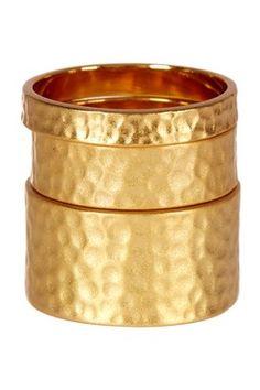 Arto Jewelry Antique #4