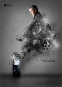 advertisements-edition-1-56.jpg (600×849)