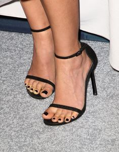 Share, rate and discuss pictures of Morena Baccarin's feet on wikiFeet - the most comprehensive celebrity feet database to ever have existed. Feet Soles, Women's Feet, Morena Baccarin, Foot Pics, Stocking Tights, Sexy Toes, Female Feet, Celebrity Feet, High Heels