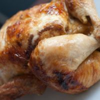 First Place 4 Health - Eight Easy Recipes Using Rotisserie Chicken