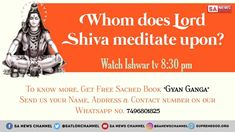 Shiv Shankar also takes care of a lord, he points to the absolute Lord. is lord God Verses About Strength, Verses About Love, Quotes About God, Teacher Bible Verse, Teacher Quotes, Shivratri Photo, Mahashivratri Images, Shiva Meditation, Geeta Quotes