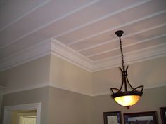villa mouldings on houses - Google Search